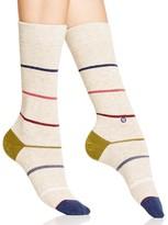 Stance Tumbler Socks