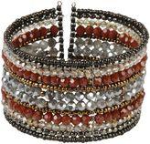 Nakamol Bracelets - Item 50175997