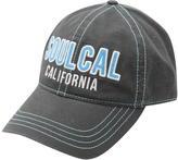 Soulcal Fresh Cap