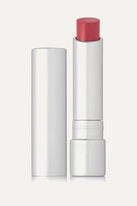 RMS Beauty Wild With Desire Lipstick - Pretty Vacant