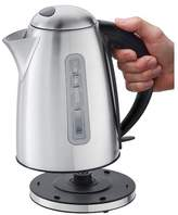 Danby 1.8 Qt. Stainless steel Electric Tea Kettle