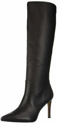 Kenneth Cole New York Women's Riley 85 Tubular Boot Fashion