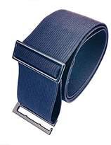 SkinniBelt Women's Elastic Belt M