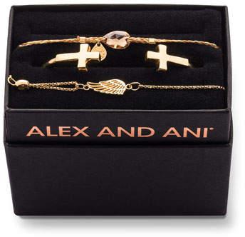 a14d45c8ff7416 Alex and Ani Gold Women's Fashion - ShopStyle