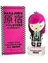 Gwen Stefani Harajuku Lovers Wicked Style Music Eau De Toilette Spray, 1 Ounce