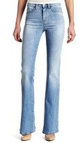 MiH Jeans Women's Corky Jean