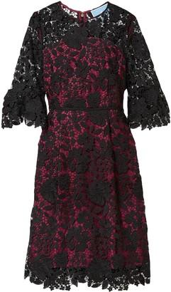 Draper James Knee-length dresses - Item 15009392QK