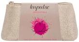 Impulse Irresistible Make-up Bag Gift Set