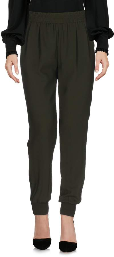 Joie Casual pants - Item 36866054