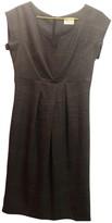 Stella Forest Grey Dress for Women
