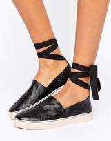 Clover Canyon Slip On Shoes