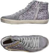Golden Goose Deluxe Brand High-tops & sneakers - Item 11212003