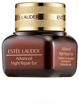 Estee Lauder 'Advanced Night Repair Eye' Synchronized Recovery Complex Ii