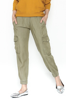 dress forum Cargo Pants