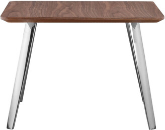 Pangea Hal Side Table