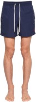 Polo Ralph Lauren SLIM FIT NYLON SWIM SHORTS
