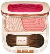 Shiseido PRIOR Beauty lift cheek Coral 3.5g/0.12oz
