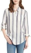 DL1961 Women's Mercer & Spring Shirt