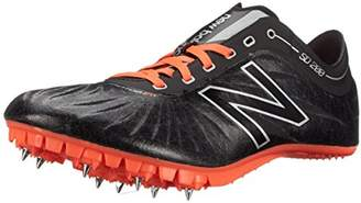 New Balance Women's SD200V1 Track Spike-W