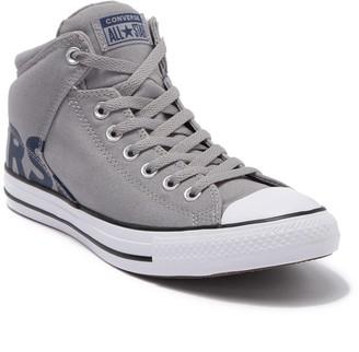 Converse Chuck Taylor All Star High Street Sneaker (Unisex)