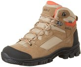 Aigle Women's Arven Mid Mtd High Rise Hiking Boots