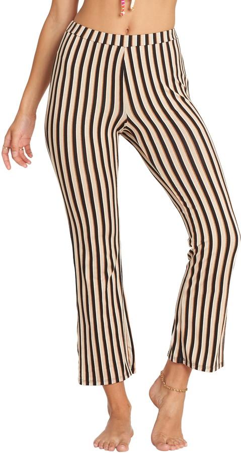 c58b8f8bd3 Billabong Women's Fashion - ShopStyle
