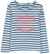 Zadig & Voltaire Sale - Natalie Mariniére T-Shirt