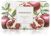 David Jones Pomegranate Soap