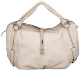 Celine Leather Hand Bag