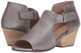 Eileen Fisher Iris Women's 1-2 inch heel Shoes