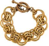 Stephen Dweck Link Bracelet