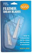 Jatai Feather Switch Blade Shear Replacement Blades