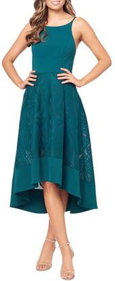 Pilgrim Lakin Dress