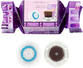 clarisonic Flawless in a Flash Holiday Stocking Stuffer 2 Pack