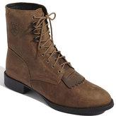 Ariat Men's 'Heritage Lacer' Boot