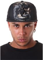 Marcelo Burlon County of Milan Bayo Hat