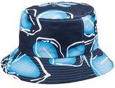 Peter Grimm Women's Kiran Bucket Hat 8133728