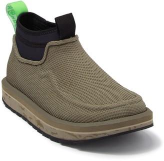 Sanuk Chiba Journey LX Sneaker