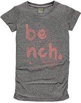 Bench Girl's Piano T-Shirt