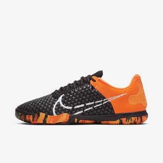 Nike Indoor/Court Soccer Shoe React Gato