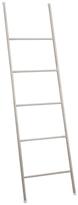 InterDesign Forma Towel Ladder