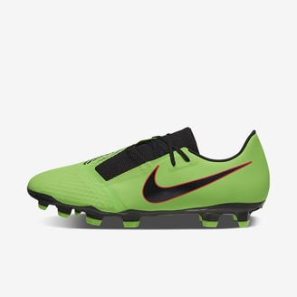 Nike Firm-Ground Soccer Cleat Phantom Venom Academy FG