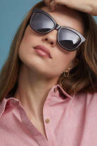 Eyebobs Birdie Sunglasses