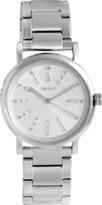 DKNY GLAM SOHO NY2416 watch