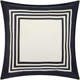 Ralph Lauren Home Kiera Cushion Cover - Navy - 50x50cm