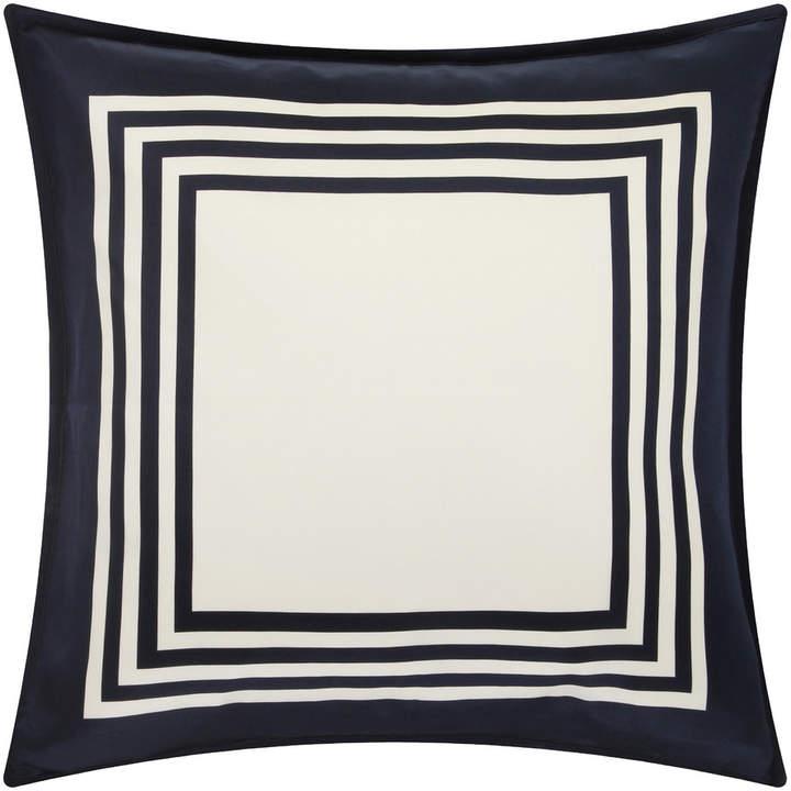 Ralph Lauren Home Kiera Cushion Cover