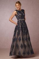 BHLDN Dorianne Dress