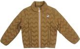 K-Way Down jackets - Item 41726303