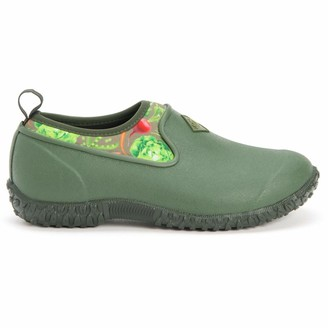Muck Boot Women's Muckster Ii Low Rain Boot