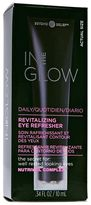 Beyond Belief In The Glow Eye Refresher